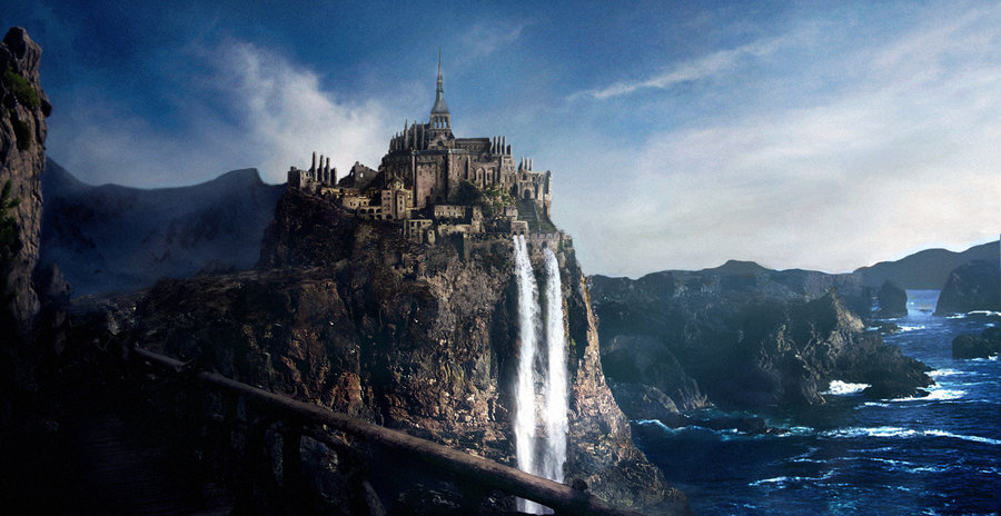 castle_in_the_mountains_by_translucid-d4k6w8c.jpg