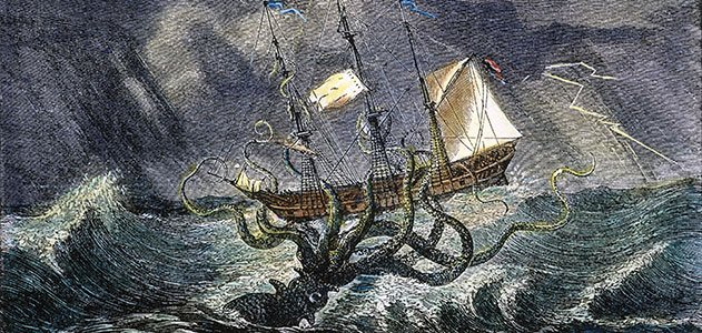 giant-squid-attacking-ship-631.jpg__800x600_q85_crop.jpg
