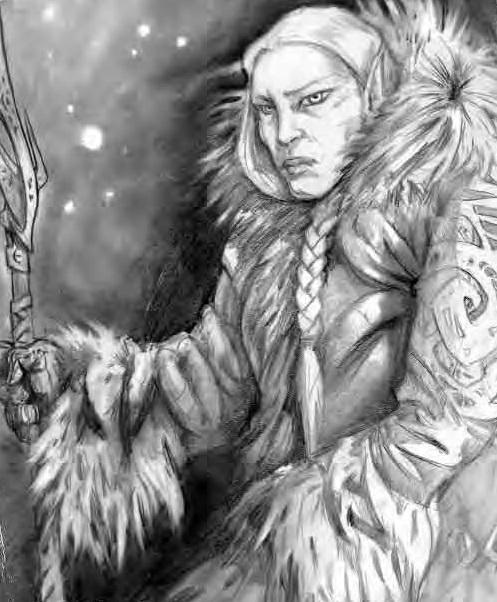 Snow_Elf.jpg