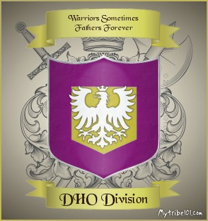 DHO_Division_Crest.jpg
