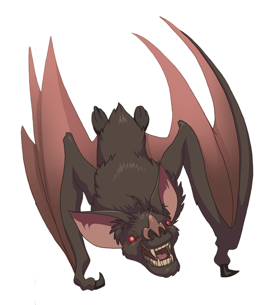 280x334xvampire_bat4.png.pagespeed.ic.3-ETr1wEfz.png