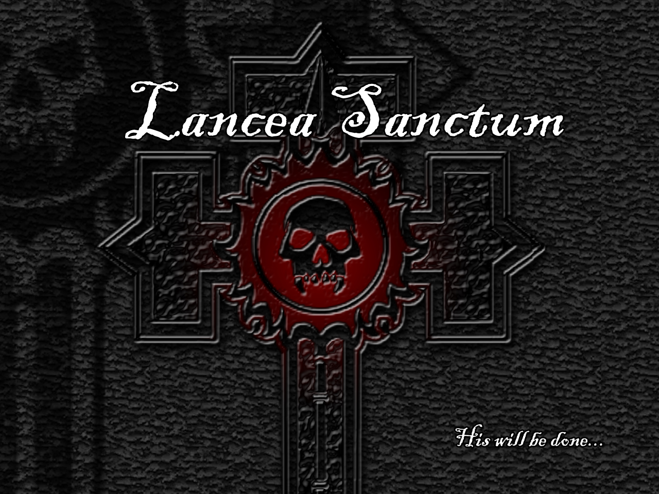 Lancea_Sanctum_Wallpaper_by_M1KH43L.jpg