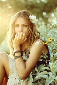 hippie-fashion-4_large-200x300.jpg