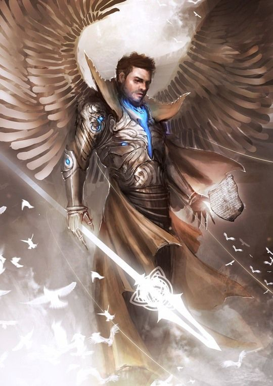 1255ff56b00a59cf5ffc289e578be88d--male-angels-angels-and-demons.jpg
