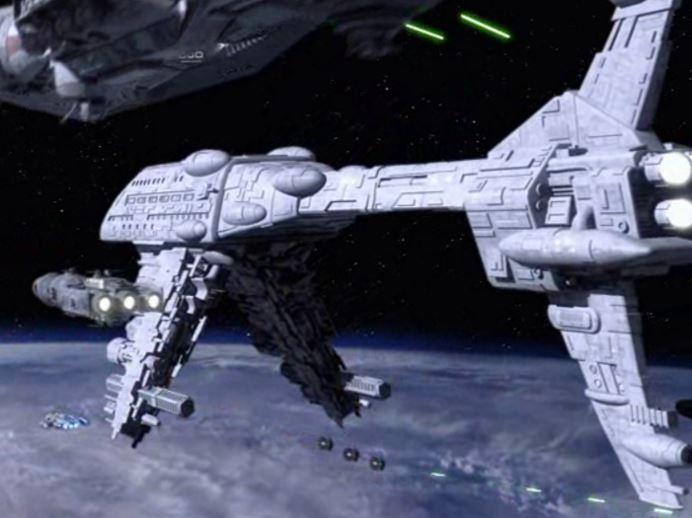 assault_frigate_mark_i.JPG