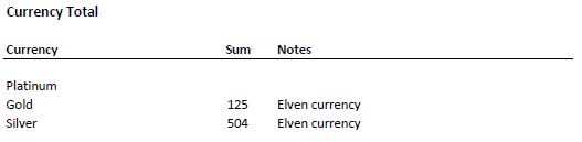 Currency_Total.png