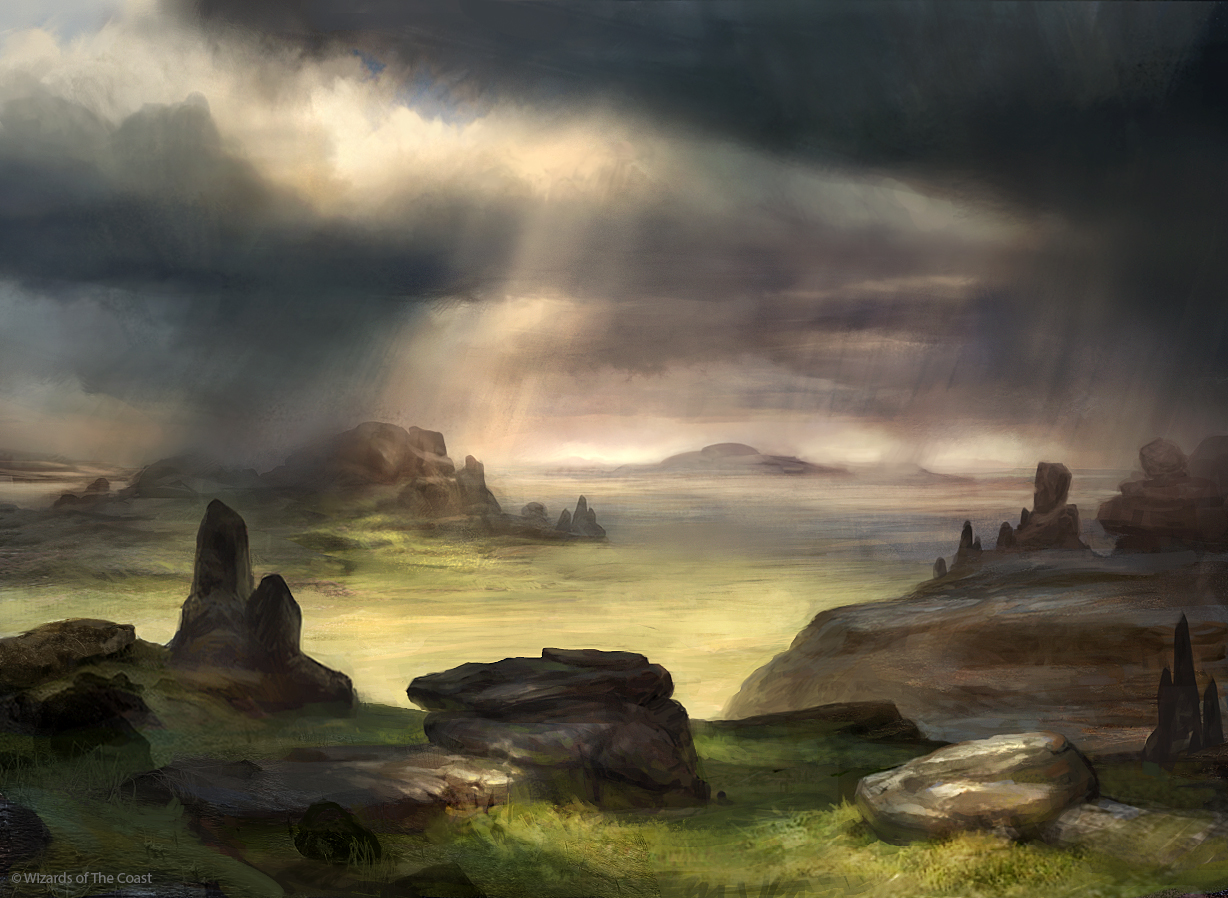 plains__mps_lands__by_adampaquette-d6i1iuo.jpg