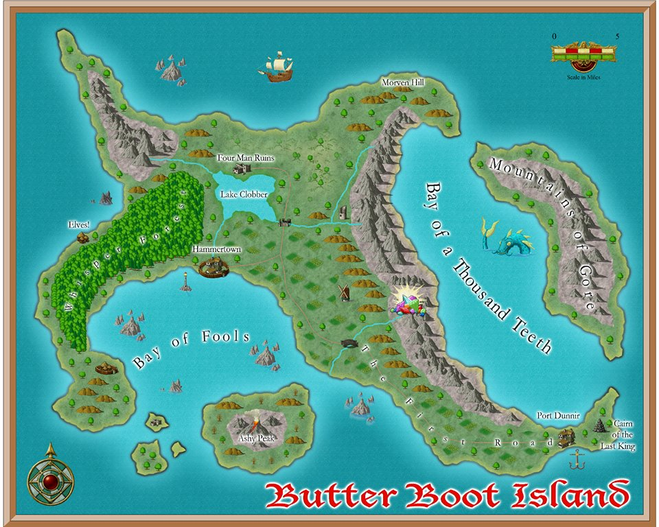Butterboot_island.jpg