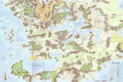 faerun_map_3rd_ed-full.jpg