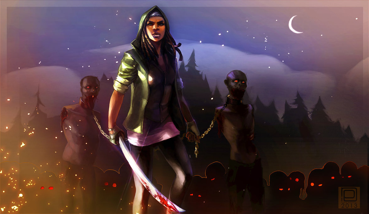 the_walking_dead_fan_art___michonne__wip__by_palaciosni-d6vvoiq.jpg