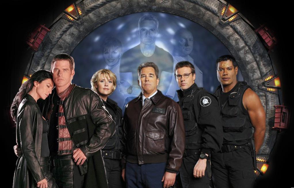 StargateFarscape.jpg