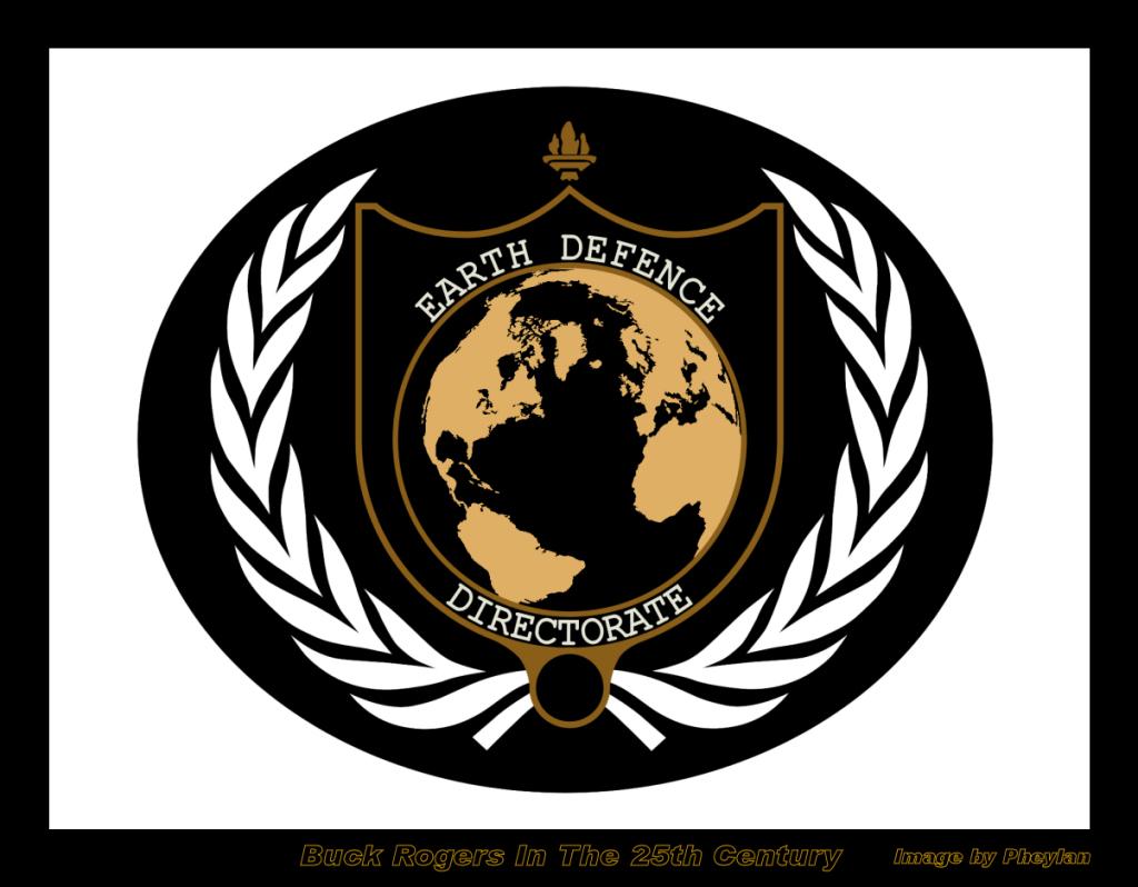 EDD_Logo.jpg