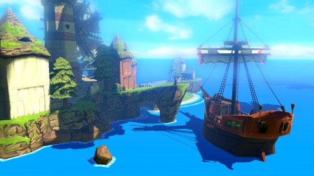 Wind-Waker-Wii-U-Screenshot-2.png