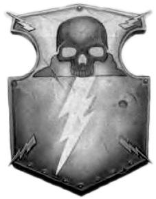 Levin_Shield_1_.jpg