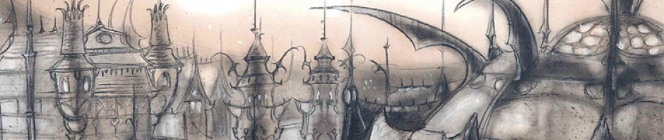 cropped-sigil_by_tony_diterlizzi-02600__1994__tsr_ad_d_2ed_planescape_campaign_settingsmall1.jpg