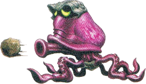 Octorok_Artwork__Ocarina_of_Time_.png