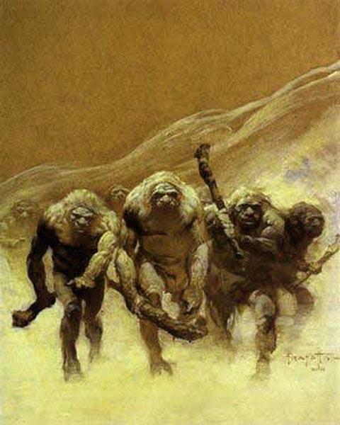 8_Neanderthal.jpg