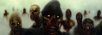 Zombie_Army_by_Vermyn_N_crop_01.jpg