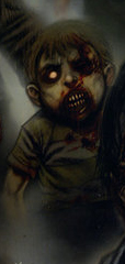 Zombie_Army_by_Vermyn_N_crop_02.jpg