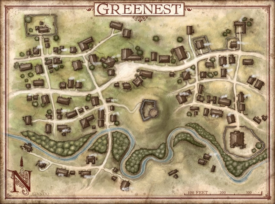 Greenest_Village.jpg