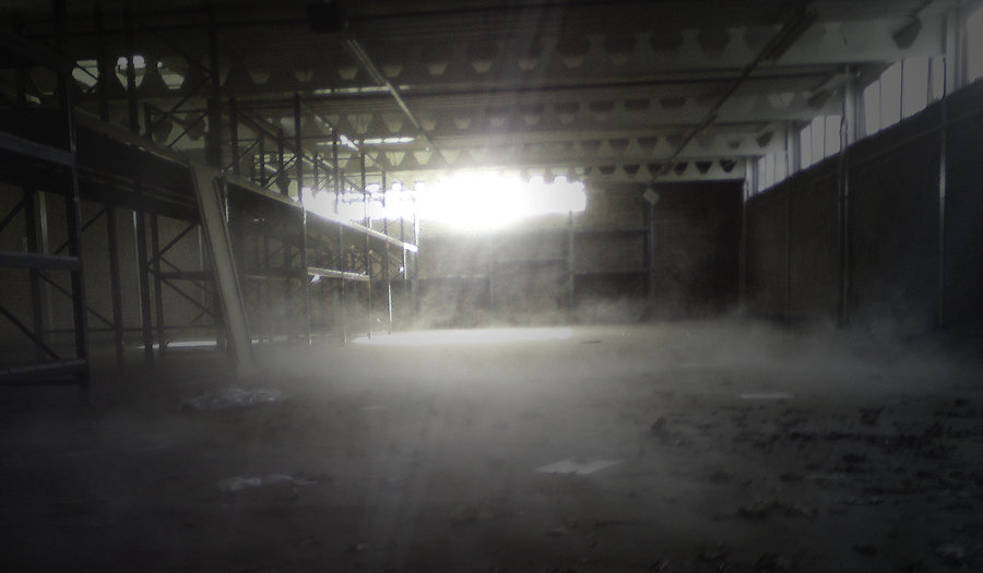 Creepy_Warehouse.jpg