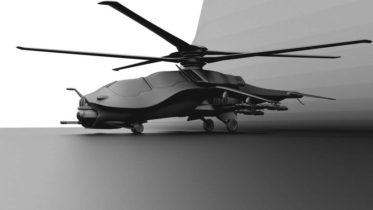 future_helicopter_by_forgedorder-d5jkiua.jpg