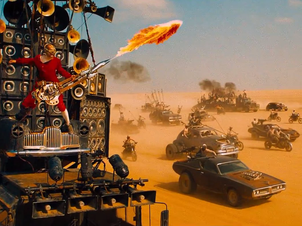 heres-how-the-insane-vehicles-were-created-in-mad-max-fury-road.png