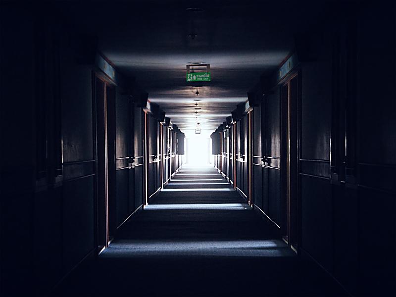 haunted-corridor.jpg
