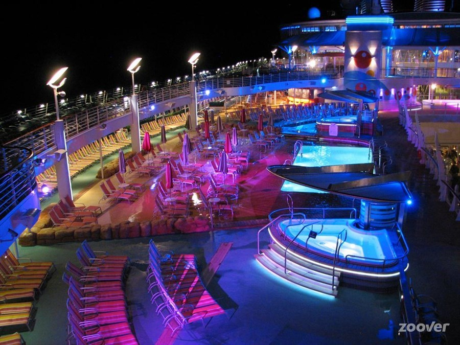 Oasis-of-the-Seas.jpg