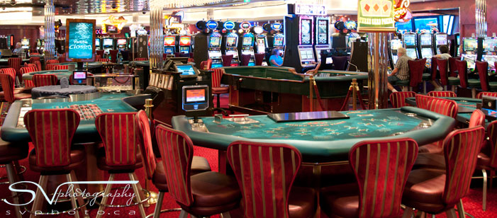oasis-of-the-seas-casino.jpg
