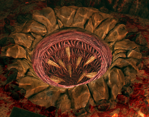 The_Maw.png
