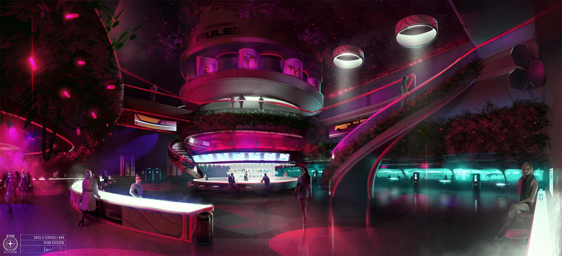 Sci-Fi_Nightclub.jpg