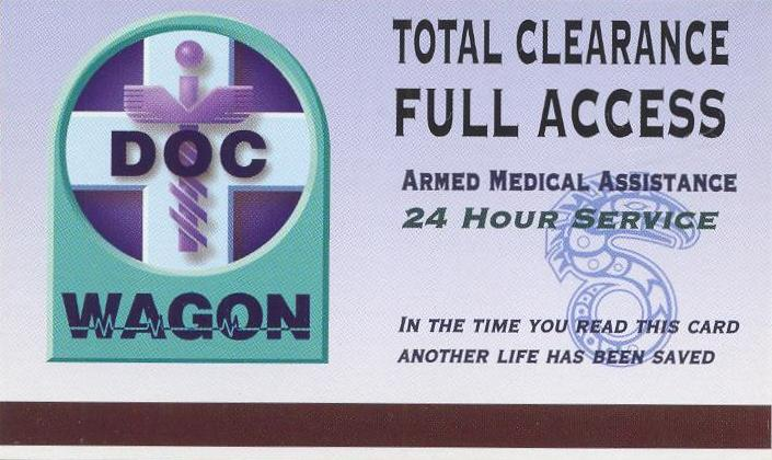Doc_Wagon_Card.jpg