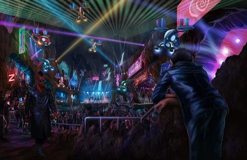 Dantes_Inferno_Virtual_Concert.jpg