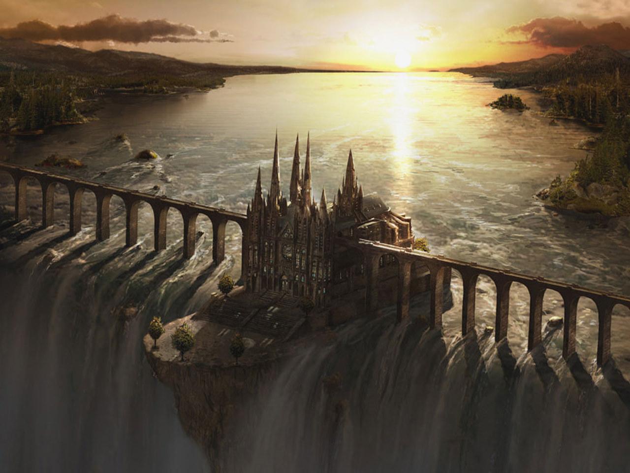 Sonieous_Castle.jpg