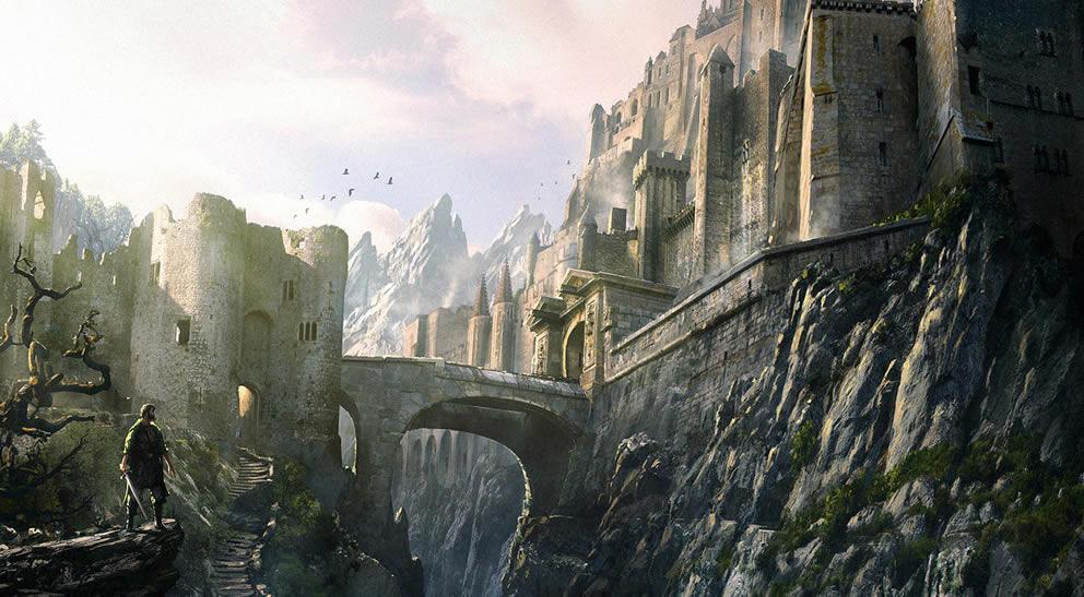 Islefield_Fortress.jpg