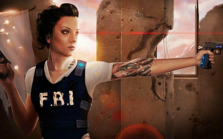 FBI_Agent.jpg