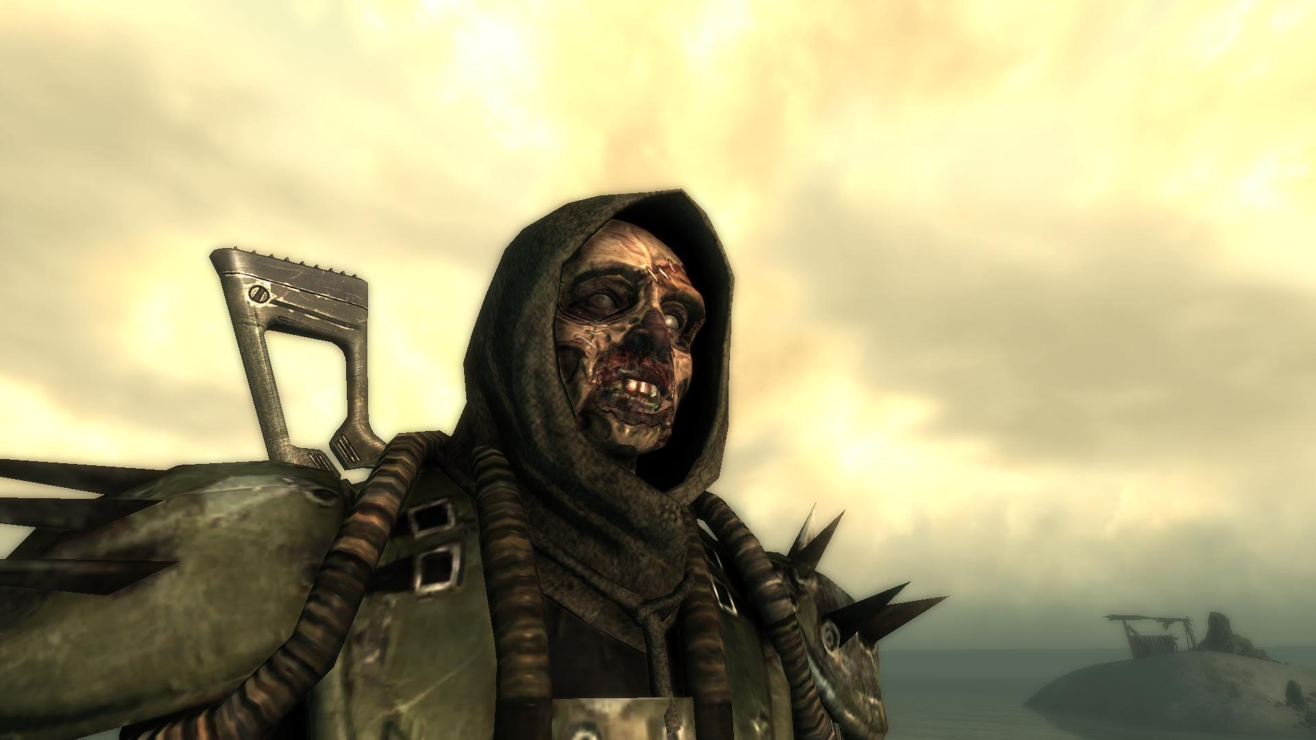 Ghoul_Smuggler.jpg