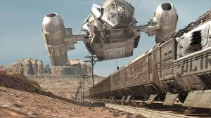 Train_Job.jpg