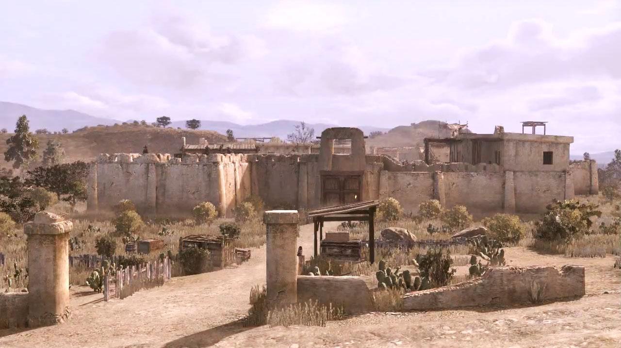Fort_Mercer.jpg
