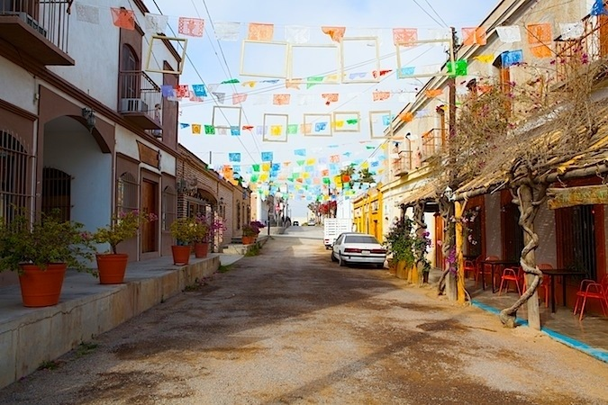 Mexican_Village.jpg