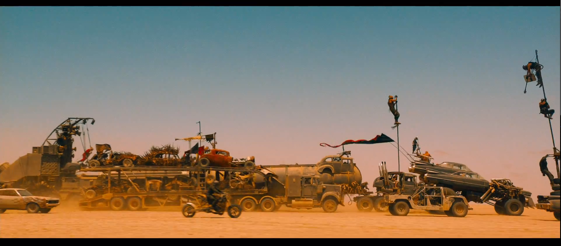 Convoy_01.png