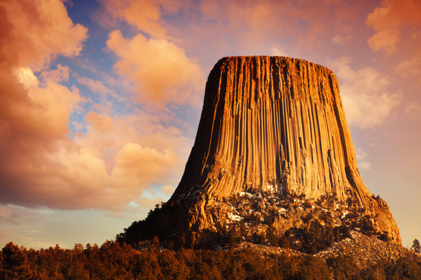 devils-tower-002.jpg