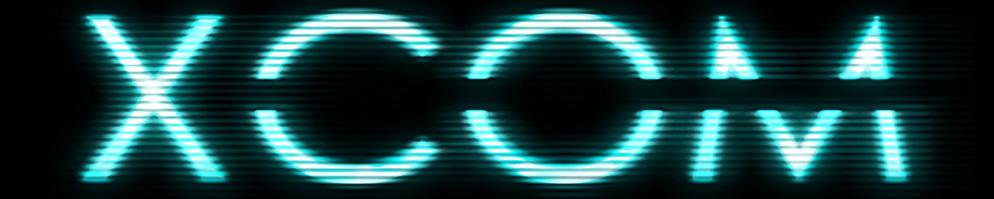 Xcom eo logo