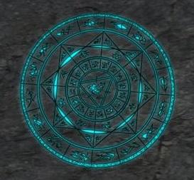 arcane_circle_teal.jpg