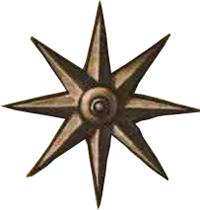 Seeker_symbol.jpg