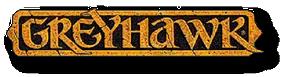Greyhawk-Logo.png