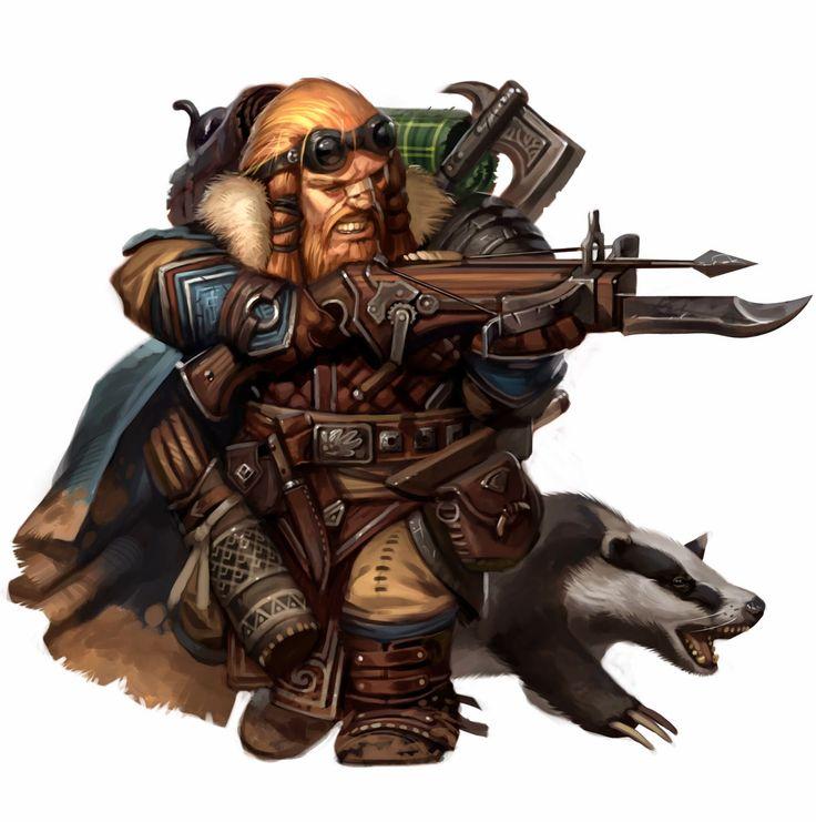 black-male-dwarf