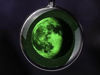 ST_0059_NH_Glow_Moon_Phase_12.jpg