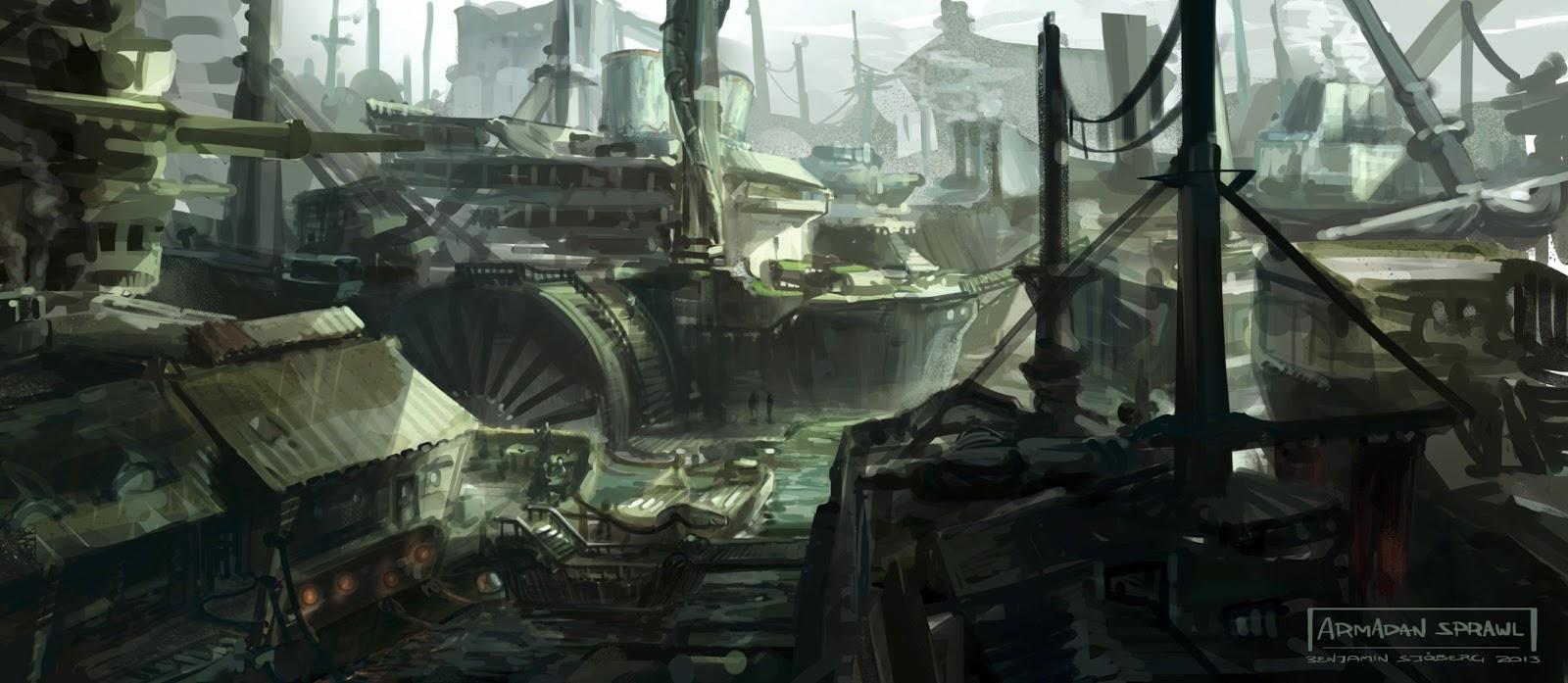 Flotsam_Slums.jpg